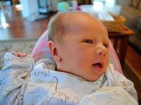 Кефалогематома на голове у новорожденного: причины и последствия болезни.