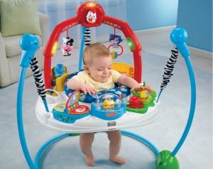 ходунки для малыша