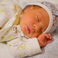 желтушка у новорожденных когда должна пройти