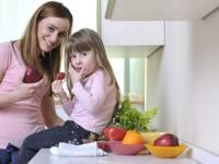 Методы определения низкого гемоглобина у ребенка в 3 месяца. Как поднять гемоглобин?
