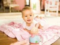 Педиатры о том, что уже должен уметь ребенок в 5 месяцев. Развитие навыков, особенности питания