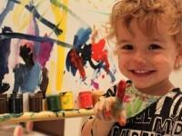 Рекомендации, куда отдать ребенка в 5 лет. Кружки и секции для мальчиков и девочек