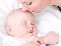 Обсуждения, что должен уметь делать ребенок в 8 месяцев. Рост и вес малыша, общее развитие
