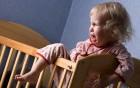 успокоительного для детей 3 лет