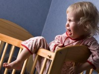 Рекомендации по применению успокоительного для детей 3 лет. Обзор основных препаратов для снятия возбудимости