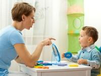 Необходимость речевой карты для обследования ребенка дошкольного возраста. Что входит в обследование?