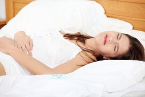 когда можно беременеть после выкидыша