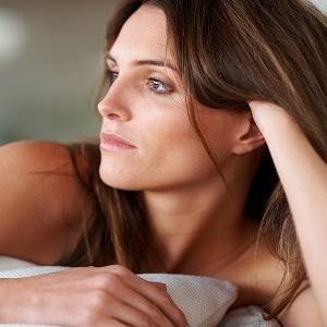Хронический эндометрит при экстракорпоральном оплодотворении