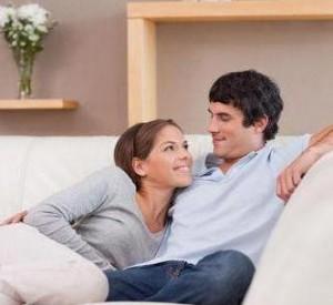 Как поза в сексе влияет на зачатие