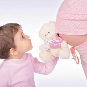 Когда можно забеременеть после родов без вреда для здоровья