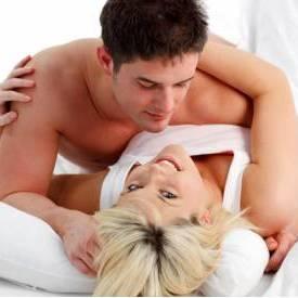 Можно ли забеременеть без ведома мужа