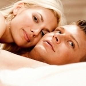 Выделяется ли сперма со смазкой во втором акте