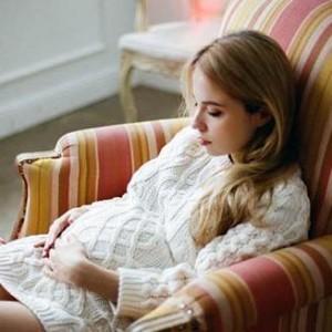 Тревожные симптомы, указывающие на возможную смерть плода