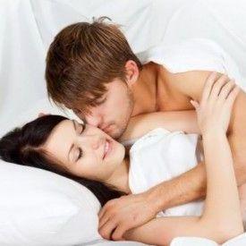 Вероятность беременности девственницы с половым актом