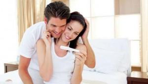 беременность прием боровой матки