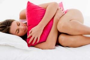 беременность замершая