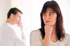 как забеременеть если муж не хочет ребенка