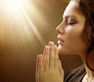 кому молиться чтобы забеременеть