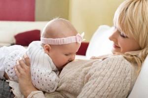 можно ли забеременеть после родов если нет месячных