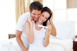 можно ли забеременеть при отсутствии месячных после родов