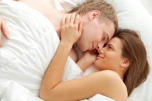 при анальном сексе можно ли забеременеть