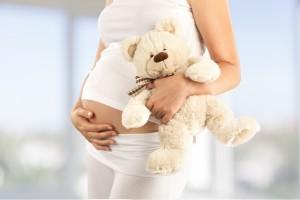 проблемы беременных
