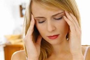 анальгин при головной боли у беременных