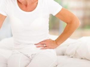 дюфастон и беременность планирование беременности