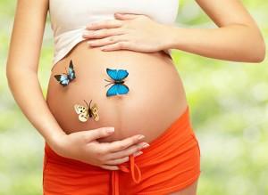Как отменить дюфастон при беременности