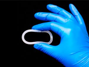 кольцо на шейку матки при беременности