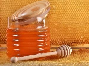 мед при зубной боли