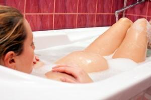 Последствия после принятия йода с молоком для прерывания беременности
