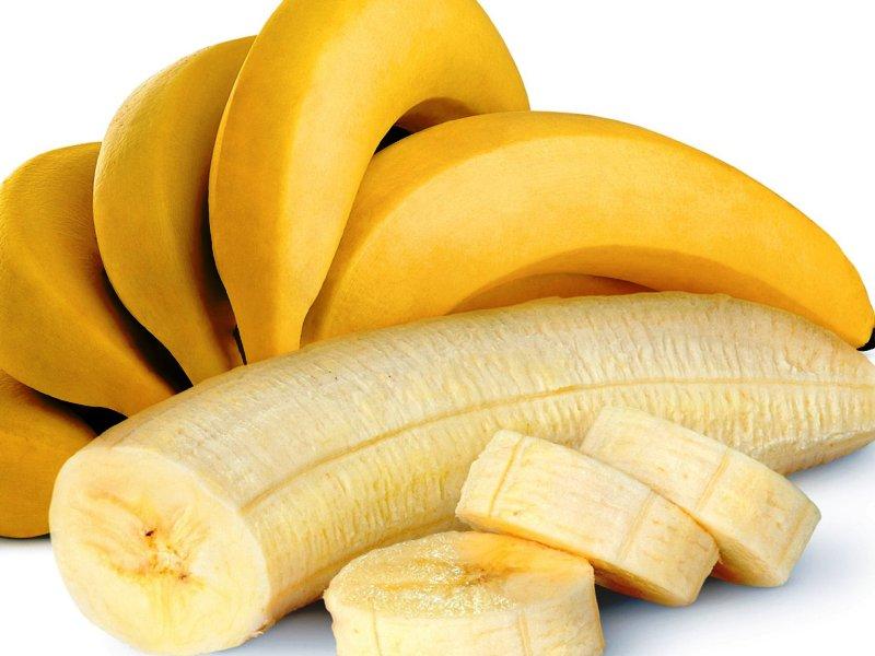 Полезно ли беременным есть бананы 70