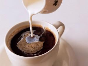 напиток кофейный