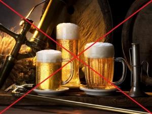 употребление пива беременными