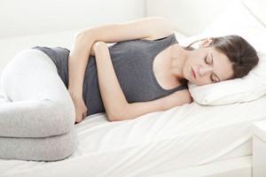 воспаление яичников у беременной