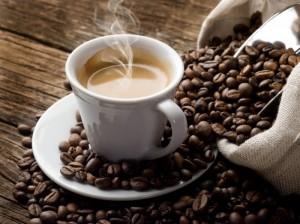 вред от кофе беременным