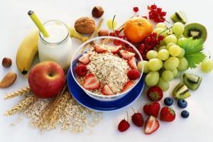 здорового питания