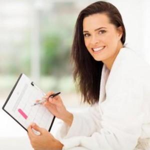 На какой день после овуляции можно делать тест на беременность, что необходимо учесть для точного результата?