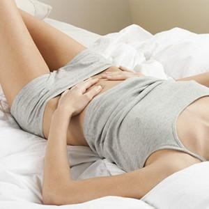 Определяется ли внематочная беременность на раннем сроке