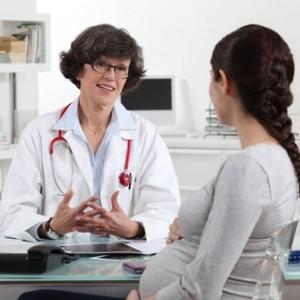 Что делать и как лечить