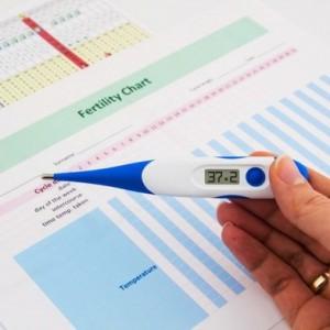 Базальная температура на 9 неделе беременности