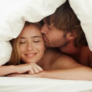 Когда можно заниматься любовью после родов