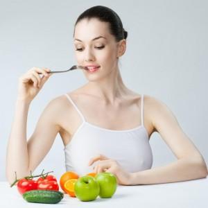 Неполноценное питание