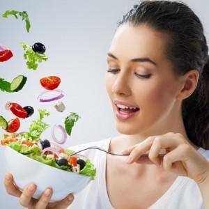 Особенности похудения для кормящей мамы