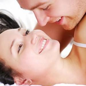Особенности возобновления половой жизни, если есть швы