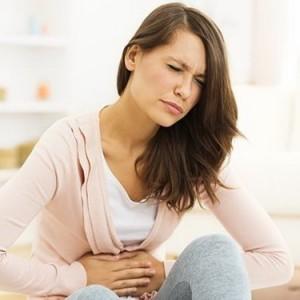 Первые признаки и симптомы замершей беременности у женщин