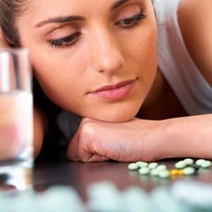 Последствия медикаментозного прерывания беременности