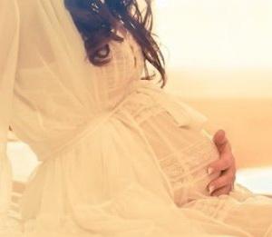 Признаки и симптомы начала родов