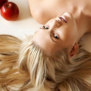 Реально ли остановить выпадение волос в домашних условиях